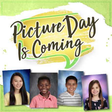 picture day (2)